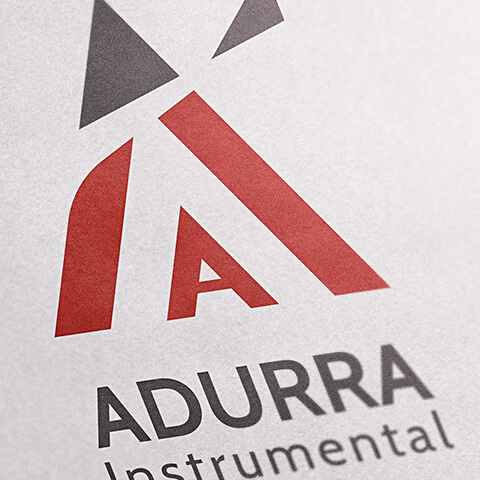 Adurra Instrumental