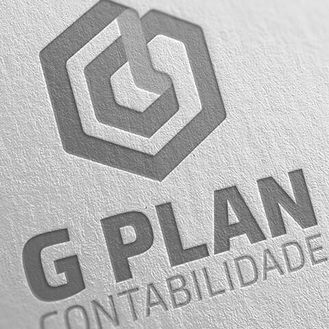 G Plan Contabilidade