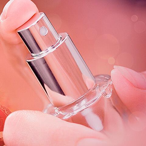 La Perfumaria